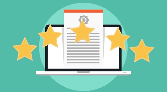 SCAMGUARD™ | OnlineClassHelp.com has 3 complaints