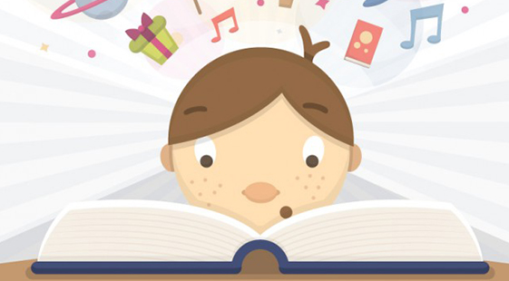 Tips To Become An Independent Learner