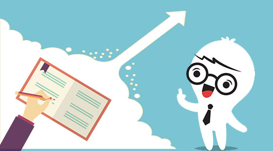 4 Tips To Write A Good Essay